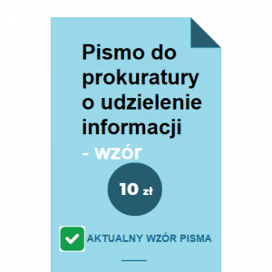 pismo-do-prokuratury-o-udzielenie-informacji-wzor-pdf-doc