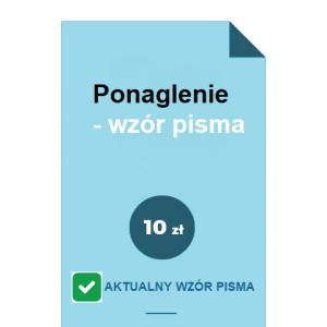ponaglenie-wzor-pisma-pdf-doc