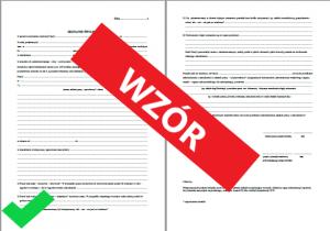przystapienie-nowego-wspolnika-do-spolki-cywilnej-wzor-pdf-doc