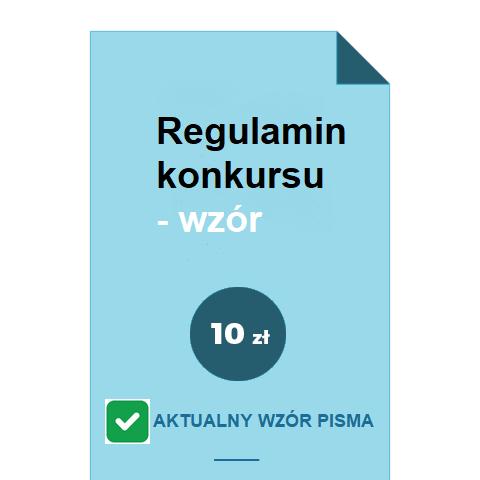 regulamin-konkursu-wzor-pdf-doc
