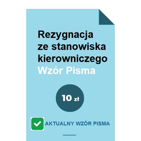 rezygnacja-ze-stanowiska-kierowniczego-wzor-pisma-pdf-doc