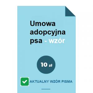 umowa-adopcyjna-psa-wzor-pdf-doc