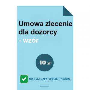 umowa-zlecenie-dla-dozorcy-wzor-pdf-doc