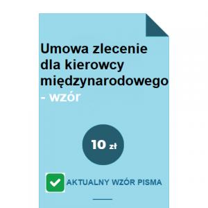 umowa-zlecenie-dla-kierowcy-miedzynarodowego-wzor-pdf-doc