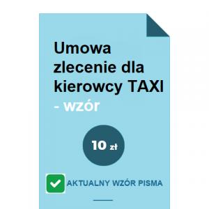 umowa-zlecenie-dla-kierowcy-taxi-wzor-pdf-doc