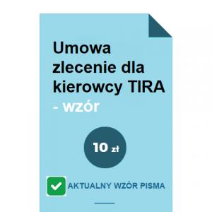 umowa-zlecenie-dla-kierowcy-tira-wzor-pdf-doc