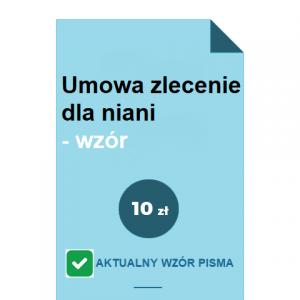 umowa-zlecenie-dla-niani-wzor-pdf-doc