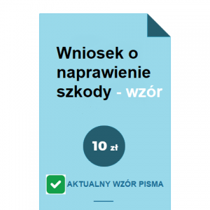 wniosek-o-naprawienie-szkody-wzor-pdf-doc