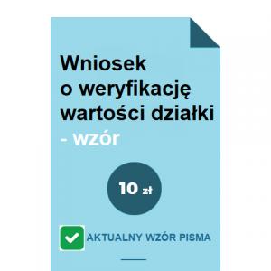 wniosek-o-weryfikacje-wartosci-dzialki-wzor-pdf-doc