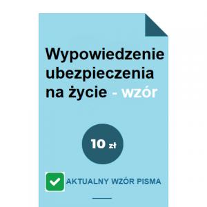 wypowiedzenie-ubezpieczenia-na-zycie-wzor-pdf-doc