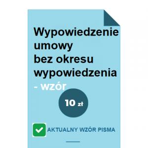 wypowiedzenie-umowy-bez-okresu-wypowiedzenia-wzor-pdf-doc