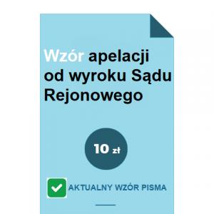 wzor-apelacji-od-wyroku-sadu-rejonowego-pdf-doc