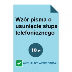 wzor-pisma-o-usuniecie-slupa-telefonicznego-pdf-doc