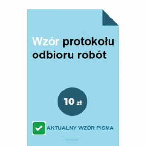 wzor-protokolu-odbioru-robot-pdf-doc