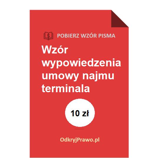 wzor-wypowiedzenia-umowy-najmu-terminala-pdf-doc