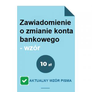 zawiadomienie-o-zmianie-konta-bankowego-wzor-pdf-doc