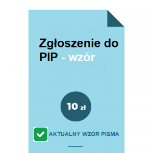 zgloszenie-do-pip-wzor-pdf-doc