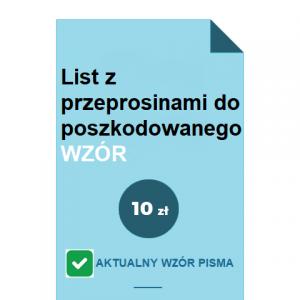list-z-przeprosinami-do-poszkodowanego-wzor-pdf-doc