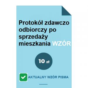 protokol-zdawczo-odbiorczy-po-sprzedazy-mieszkania-wzor-pdf-doc