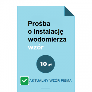 prosba-o-instalacje-wodomierza-wzor-pdf-doc