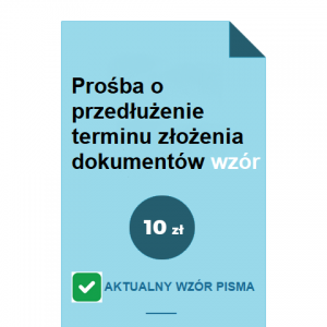 prosba-o-przedluzenie-terminu-zlozenia-dokumentow-wzor-pdf-doc