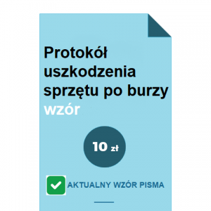protokol-uszkodzenia-sprzetu-po-burzy-wzor-pdf-doc-word