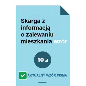 skarga-z-informacja-o-zalewaniu-mieszkania-wzor-pdf-doc