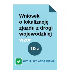 wniosek-o-lokalizacje-zjazdu-z-drogi-wojewodzkiej-wzor-pdf-doc