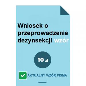 wniosek-o-przeprowadzenie-dezynsekcji-wzor-pdf-doc