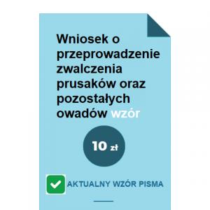 wniosek-o-przeprowadzenie-zwalczenia-prusakow-oraz-pozostalych-owadow-wzor-pdf-doc