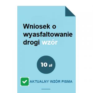 wniosek-o-wyasfaltowanie-drogi-wzor-pdf-doc
