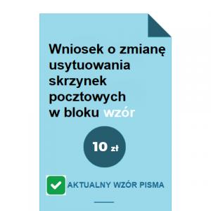 wniosek-o-zmiane-usytuowania-skrzynek-pocztowych-w-bloku-wzor-pdf-doc
