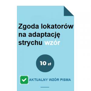 zgoda-lokatorow-na-adaptacje-strychu-wzor-pdf-doc