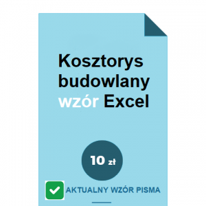 kosztorys-budowlany-wzor-excel-pdf-doc