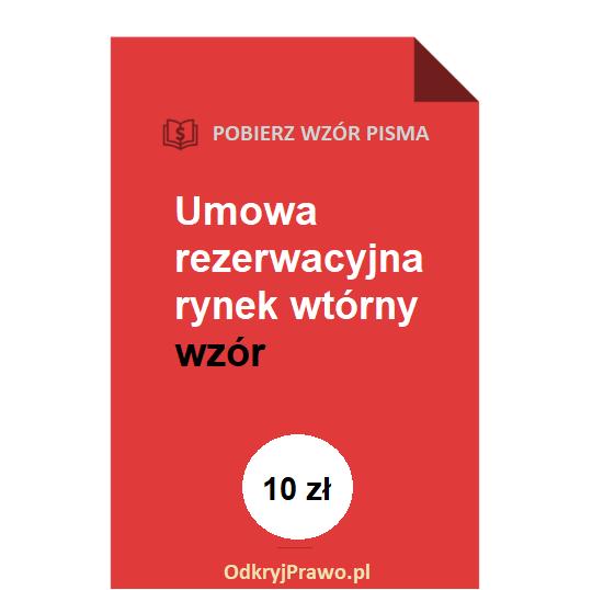 umowa-rezerwacyjna-rynek-wtorny-wzor-pdf-doc