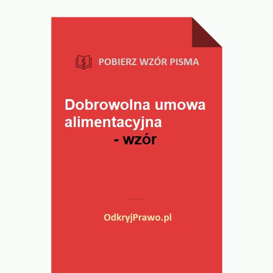 dobrowolna-umowa-alimentacyjna-wzor-pdf-doc