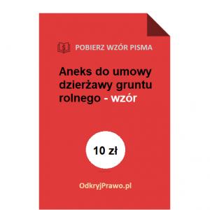 Aneks-do-umowy-dzierzawy-gruntu-rolnego-wzor-pdf-doc