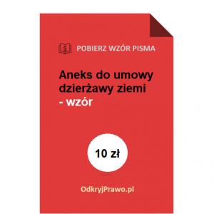 Aneks-do-umowy-dzierzawy-ziemi-wzor-pdf-doc