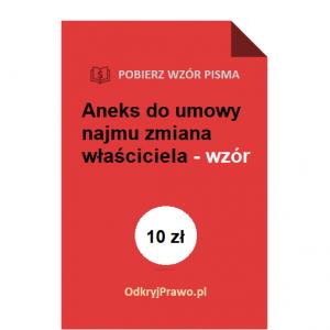 Aneks-do-umowy-najmu-zmiana-wlasciciela-wzor-pdf-doc