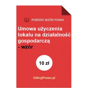 Umowa-uzyczenia-lokalu-na-dzialalnosc-gospodarcza-wzor-pdf-doc