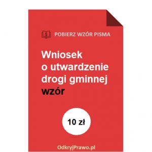 wniosek-o-utwardzenie-drogi-gminnej-wzor-pdf-doc-word